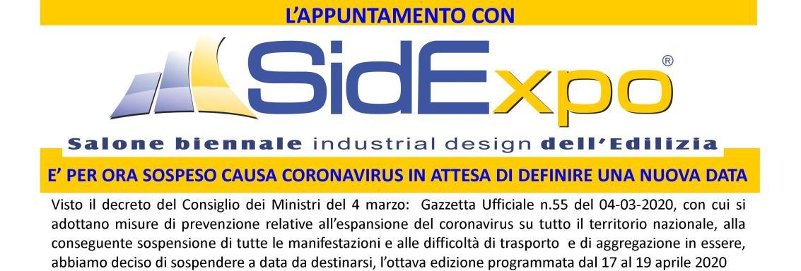 SidExpo